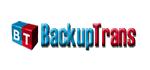BackupTrans Coupon Codes