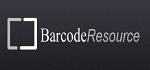 Barcode Resource Coupon Codes