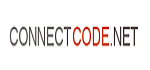 ConnectCode Coupon Codes