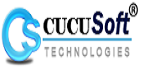 Cucusoft Coupon Codes