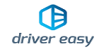 Driver Easy Coupon Codes