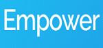 EmpowerWP Coupon Codes