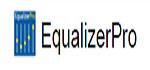 EqualizerPro Coupon Codes