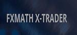 FXMath X-Trader Coupon Codes