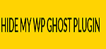 Hide My WP Ghost Coupon Codes