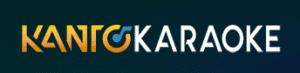 Kanto Karaoke Coupon Codes