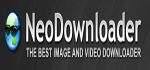 NeoDownloader Coupon Codes