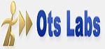 Ots Labs Coupon Codes
