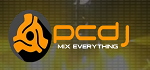 PCDJ Coupon Codes