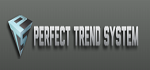 Perfect Trend System Coupon Codes