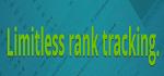 Rank Tracker Coupon Codes