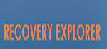 Recovery Explorer Coupon Codes
