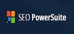 SEO PowerSuite Coupon Codes