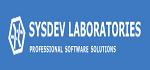SysDev Laboratories Coupon Codes