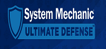 System Mechanic Coupon Codes