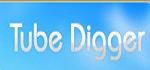 TubeDigger Coupon Codes