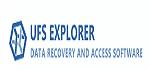 UFS Explorer Coupon Codes