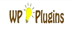 WP Plugins Tips Coupon Codes