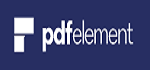 Wondershare PDFelemnt Coupon Codes