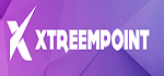 Xtreempoint Coupon Codes