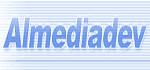 Almediadev Coupon Codes