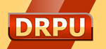 DRPU Software Coupon Codes