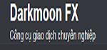 Darkmoon FX Coupon Codes