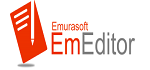 EmEditor Coupon Codes
