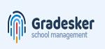 Gradesker Coupon Codes