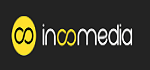 Incomedia Coupon Codes
