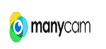 ManyCam Coupon Codes
