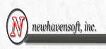 Newhaven Software Coupon Codes