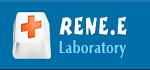 Rene.E Laboratory Coupon Codes