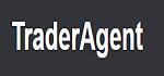 TraderAgent Coupon Codes