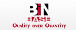 Binbase Coupon Codes