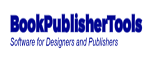 Book Publisher Tools Coupon Codes