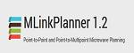 MLinkPlanner Coupon Codes
