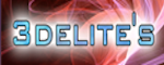 3Delite Coupon Codes
