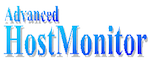 Advanced Host Monitor Coupon Codes