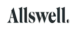 Allswell Coupon Codes