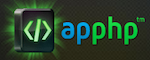 ApPHP Coupon Codes