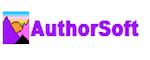 Authorsoft Coupon Codes