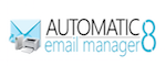 Automatic Email Manager Coupon Codes