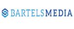 Bartels Media Coupon Codes
