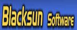 Blacksun Software Coupon Codes