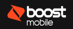 Boost Mobile Australia Coupon Codes