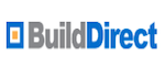 BuildDirect Coupon Codes