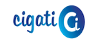 Cigati Solutions Coupon Codes