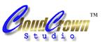 CloudCrown Studio Coupon Codes