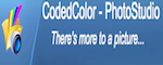 CodedColor Coupon Codes